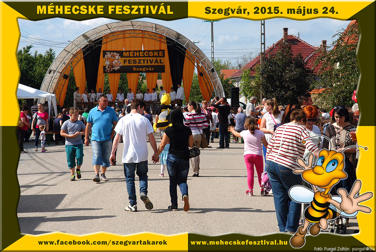 2015.05.24. 104 Szegvár és Vidéke Tak. Szöv. - Méhecske Fesztivál 2015. - Fotó:PURGEL ZOLTÁN©.jpg