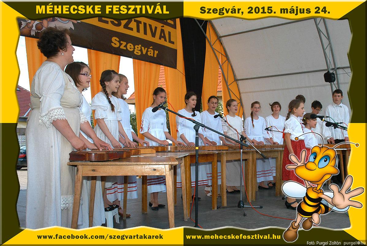 2015.05.24. 097 Szegvár és Vidéke Tak. Szöv. - Méhecske Fesztivál 2015. - Fotó:PURGEL ZOLTÁN©.jpg