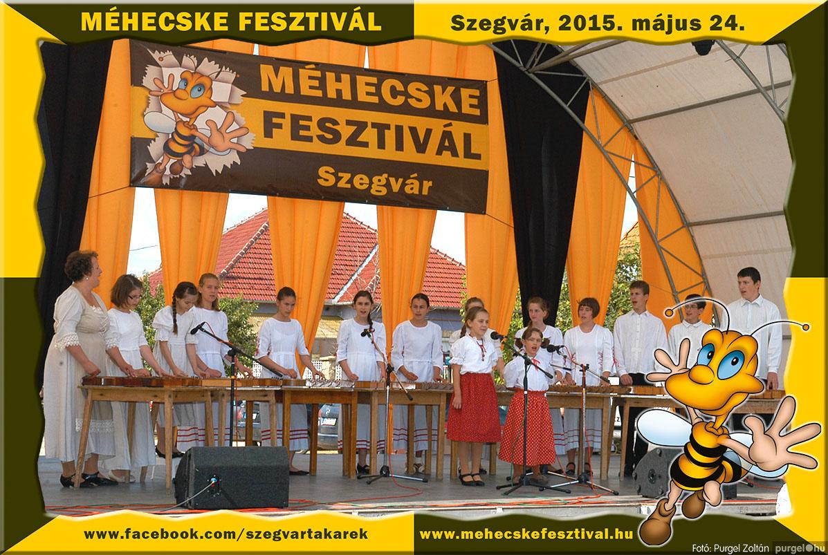 2015.05.24. 096 Szegvár és Vidéke Tak. Szöv. - Méhecske Fesztivál 2015. - Fotó:PURGEL ZOLTÁN©.jpg