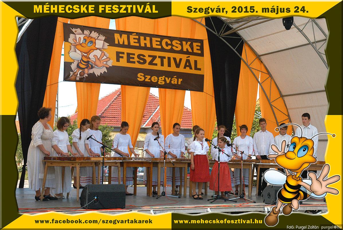 2015.05.24. 095 Szegvár és Vidéke Tak. Szöv. - Méhecske Fesztivál 2015. - Fotó:PURGEL ZOLTÁN©.jpg