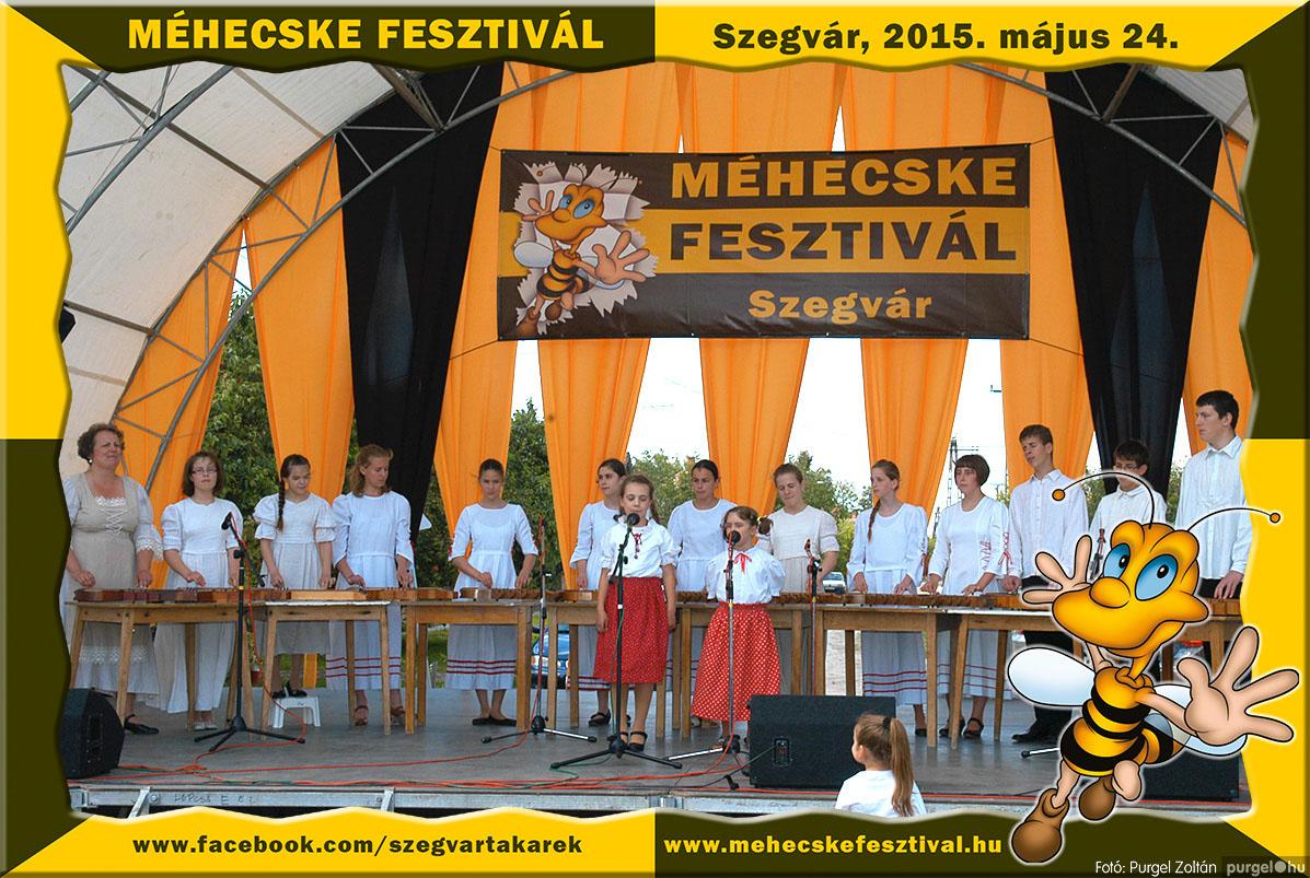 2015.05.24. 094 Szegvár és Vidéke Tak. Szöv. - Méhecske Fesztivál 2015. - Fotó:PURGEL ZOLTÁN©.jpg