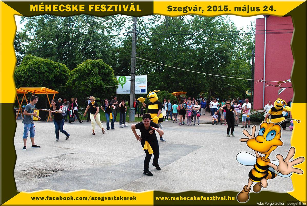 2015.05.24. 092 Szegvár és Vidéke Tak. Szöv. - Méhecske Fesztivál 2015. - Fotó:PURGEL ZOLTÁN©.jpg