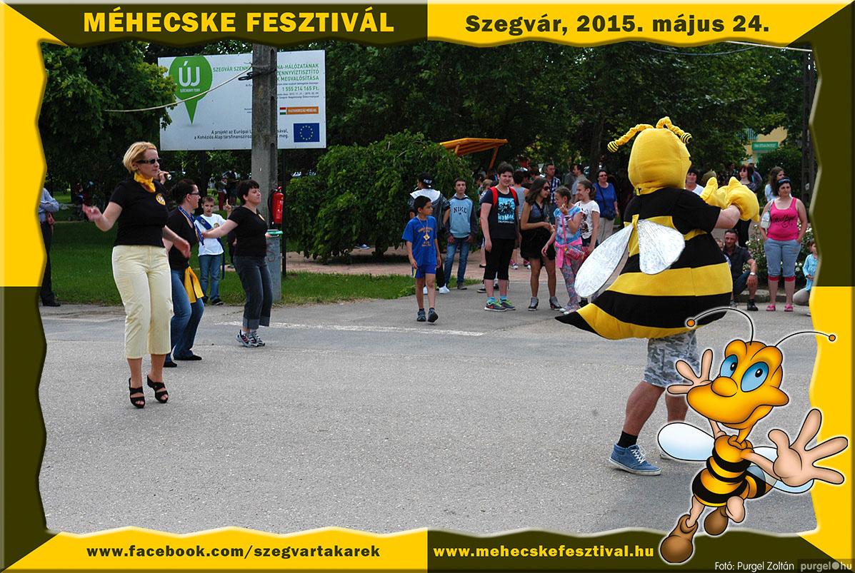 2015.05.24. 091 Szegvár és Vidéke Tak. Szöv. - Méhecske Fesztivál 2015. - Fotó:PURGEL ZOLTÁN©.jpg