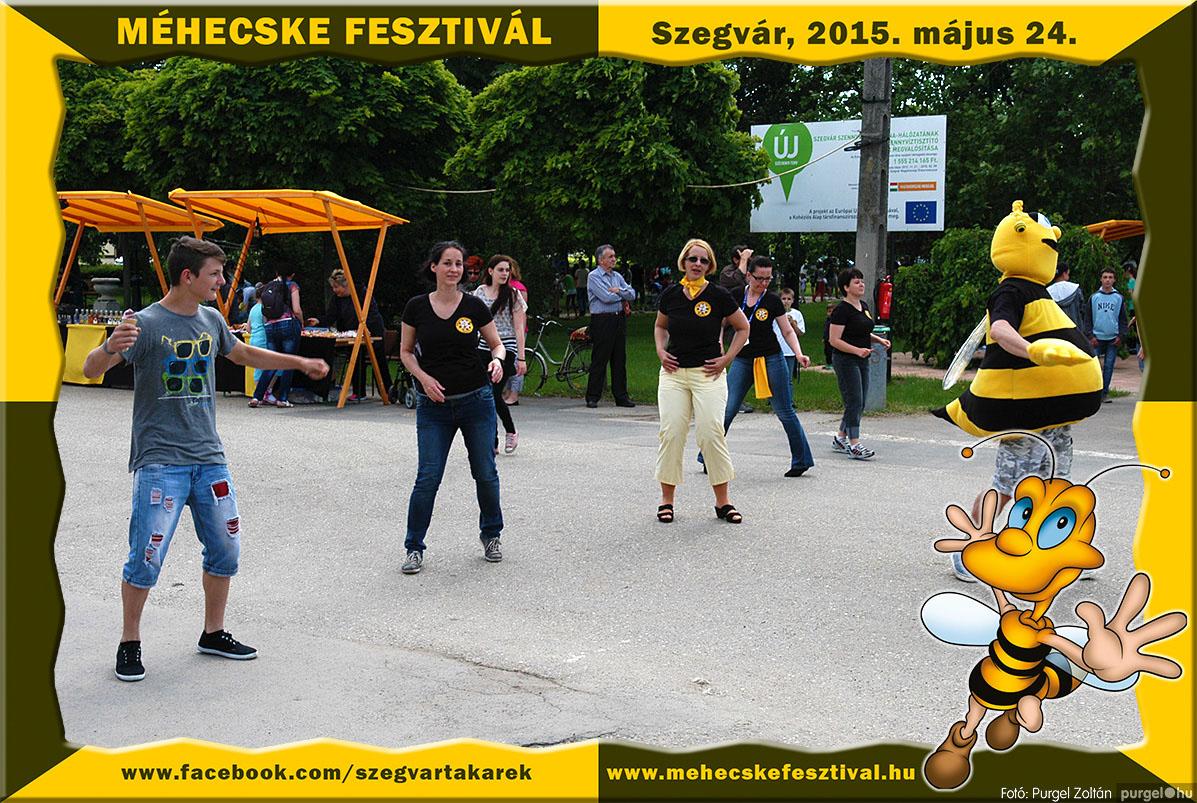 2015.05.24. 090 Szegvár és Vidéke Tak. Szöv. - Méhecske Fesztivál 2015. - Fotó:PURGEL ZOLTÁN©.jpg