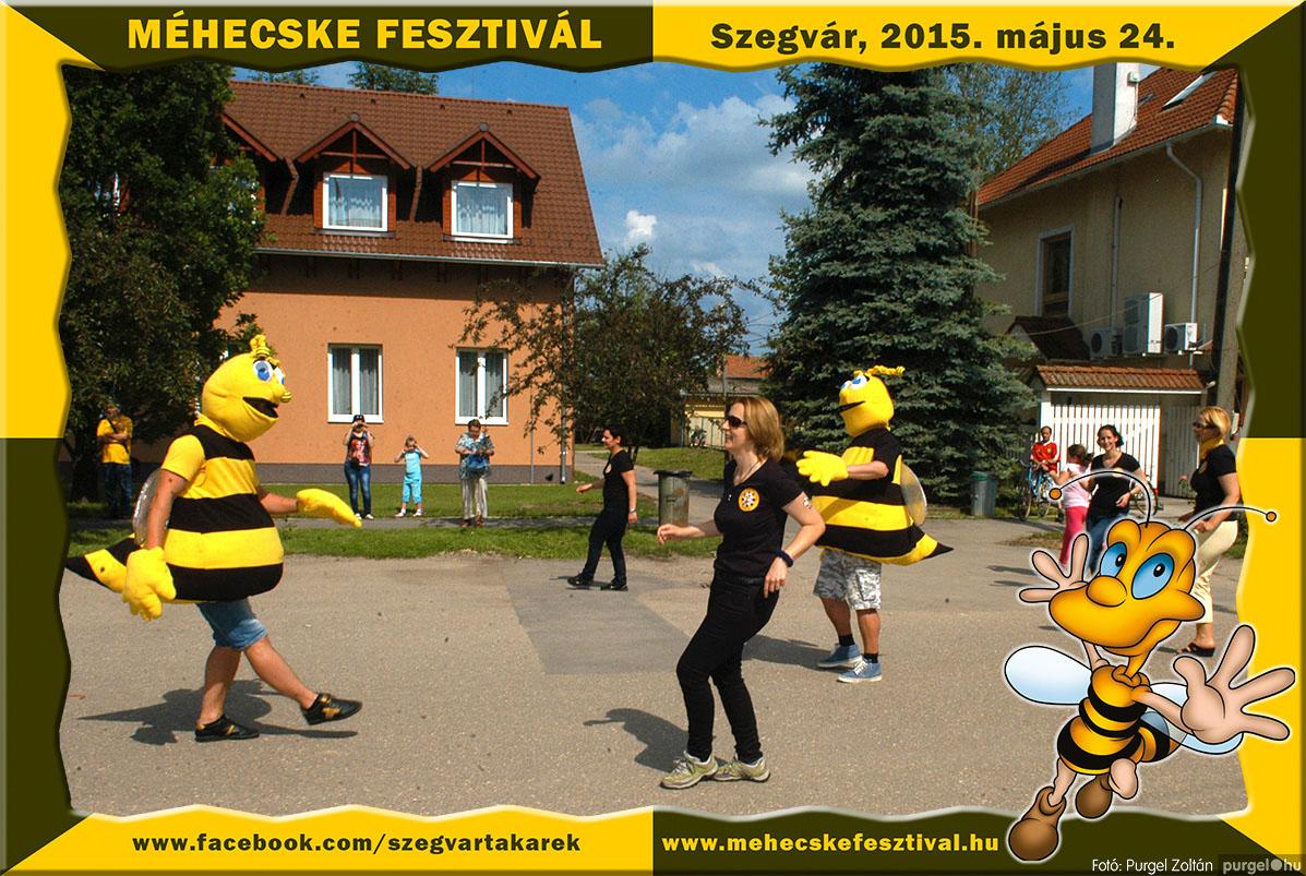 2015.05.24. 088 Szegvár és Vidéke Tak. Szöv. - Méhecske Fesztivál 2015. - Fotó:PURGEL ZOLTÁN©.jpg