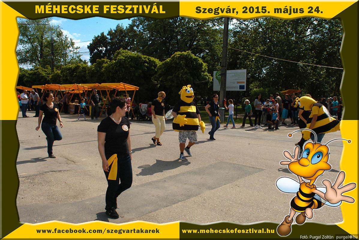 2015.05.24. 085 Szegvár és Vidéke Tak. Szöv. - Méhecske Fesztivál 2015. - Fotó:PURGEL ZOLTÁN©.jpg