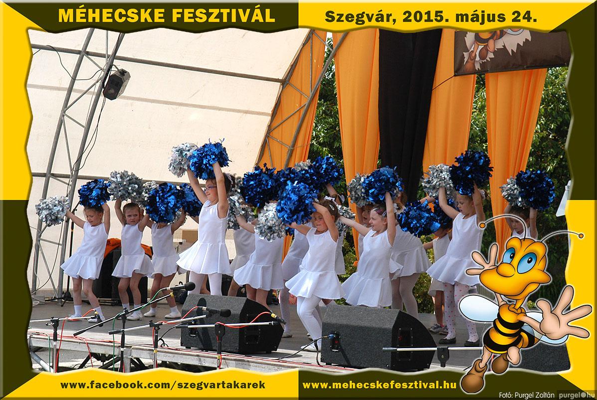 2015.05.24. 084 Szegvár és Vidéke Tak. Szöv. - Méhecske Fesztivál 2015. - Fotó:PURGEL ZOLTÁN©.jpg