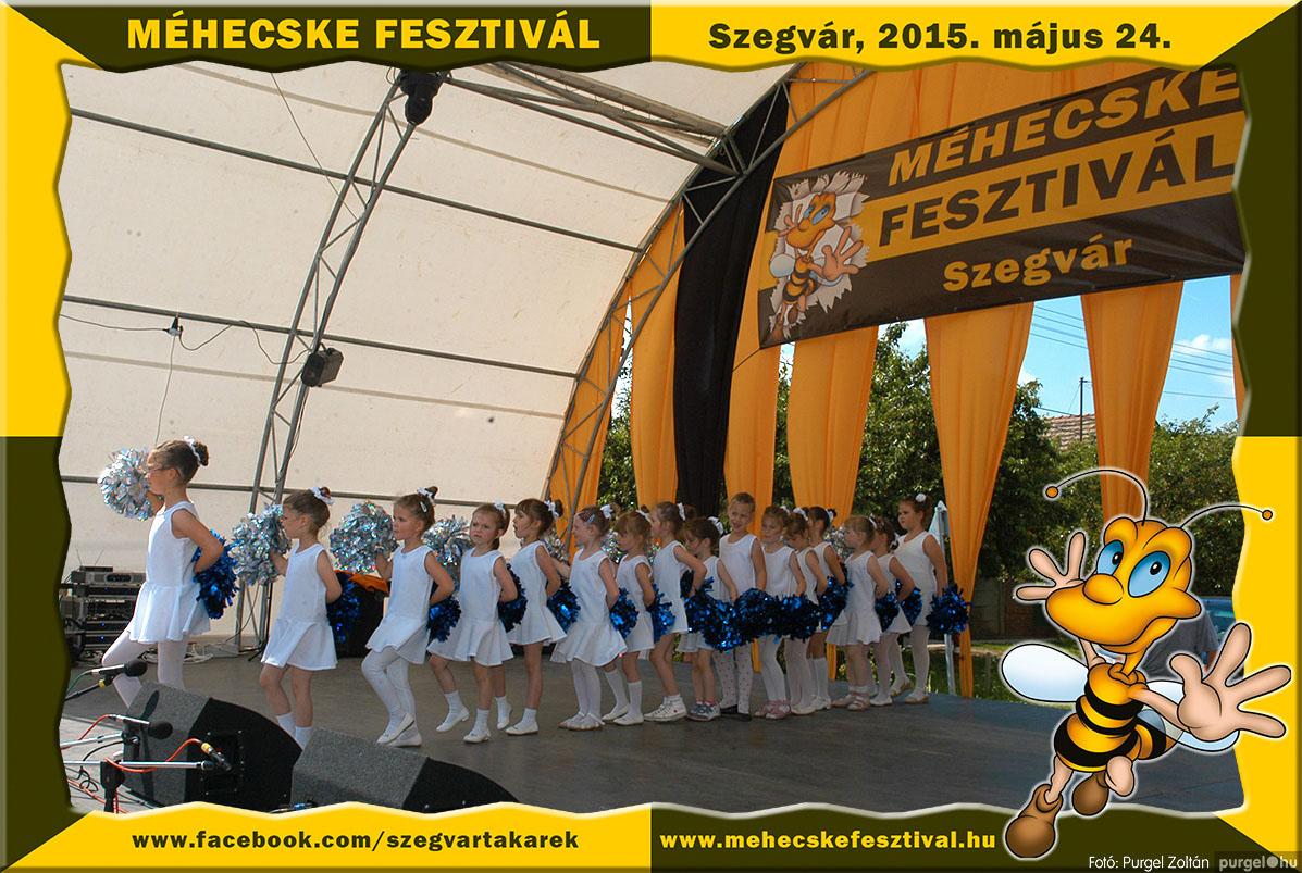 2015.05.24. 082 Szegvár és Vidéke Tak. Szöv. - Méhecske Fesztivál 2015. - Fotó:PURGEL ZOLTÁN©.jpg