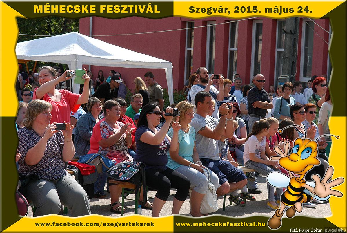 2015.05.24. 080 Szegvár és Vidéke Tak. Szöv. - Méhecske Fesztivál 2015. - Fotó:PURGEL ZOLTÁN©.jpg
