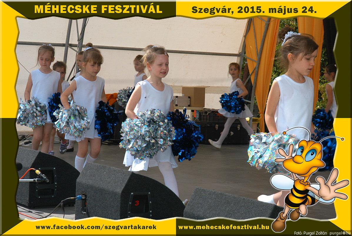 2015.05.24. 076 Szegvár és Vidéke Tak. Szöv. - Méhecske Fesztivál 2015. - Fotó:PURGEL ZOLTÁN©.jpg