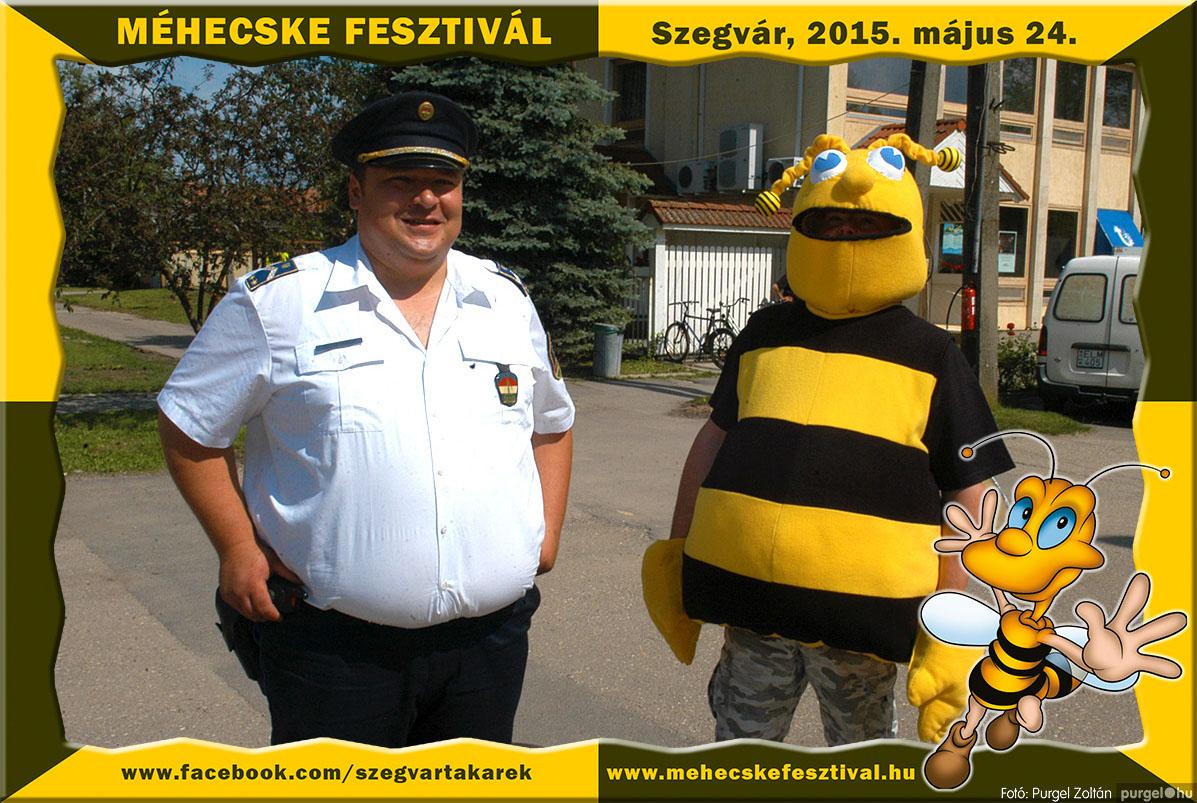 2015.05.24. 070 Szegvár és Vidéke Tak. Szöv. - Méhecske Fesztivál 2015. - Fotó:PURGEL ZOLTÁN©.jpg