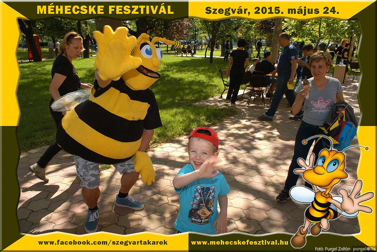 2015.05.24. 069 Szegvár és Vidéke Tak. Szöv. - Méhecske Fesztivál 2015. - Fotó:PURGEL ZOLTÁN©.jpg