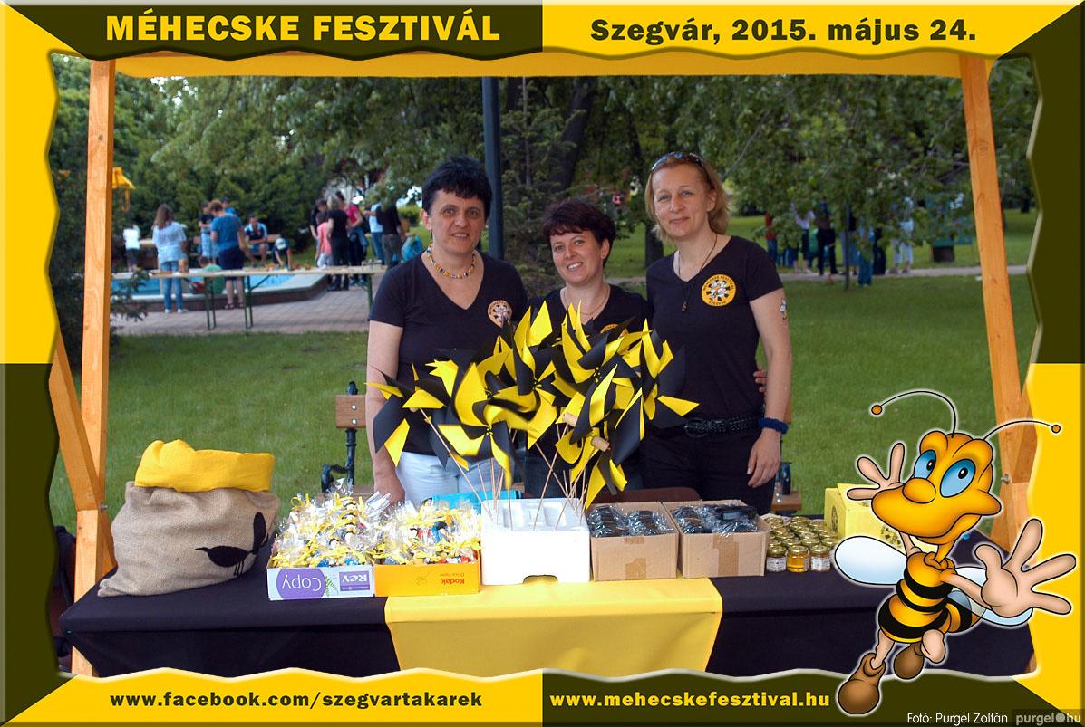 2015.05.24. 067 Szegvár és Vidéke Tak. Szöv. - Méhecske Fesztivál 2015. - Fotó:PURGEL ZOLTÁN©.jpg