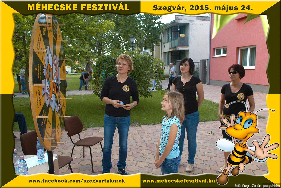 2015.05.24. 066 Szegvár és Vidéke Tak. Szöv. - Méhecske Fesztivál 2015. - Fotó:PURGEL ZOLTÁN©.jpg