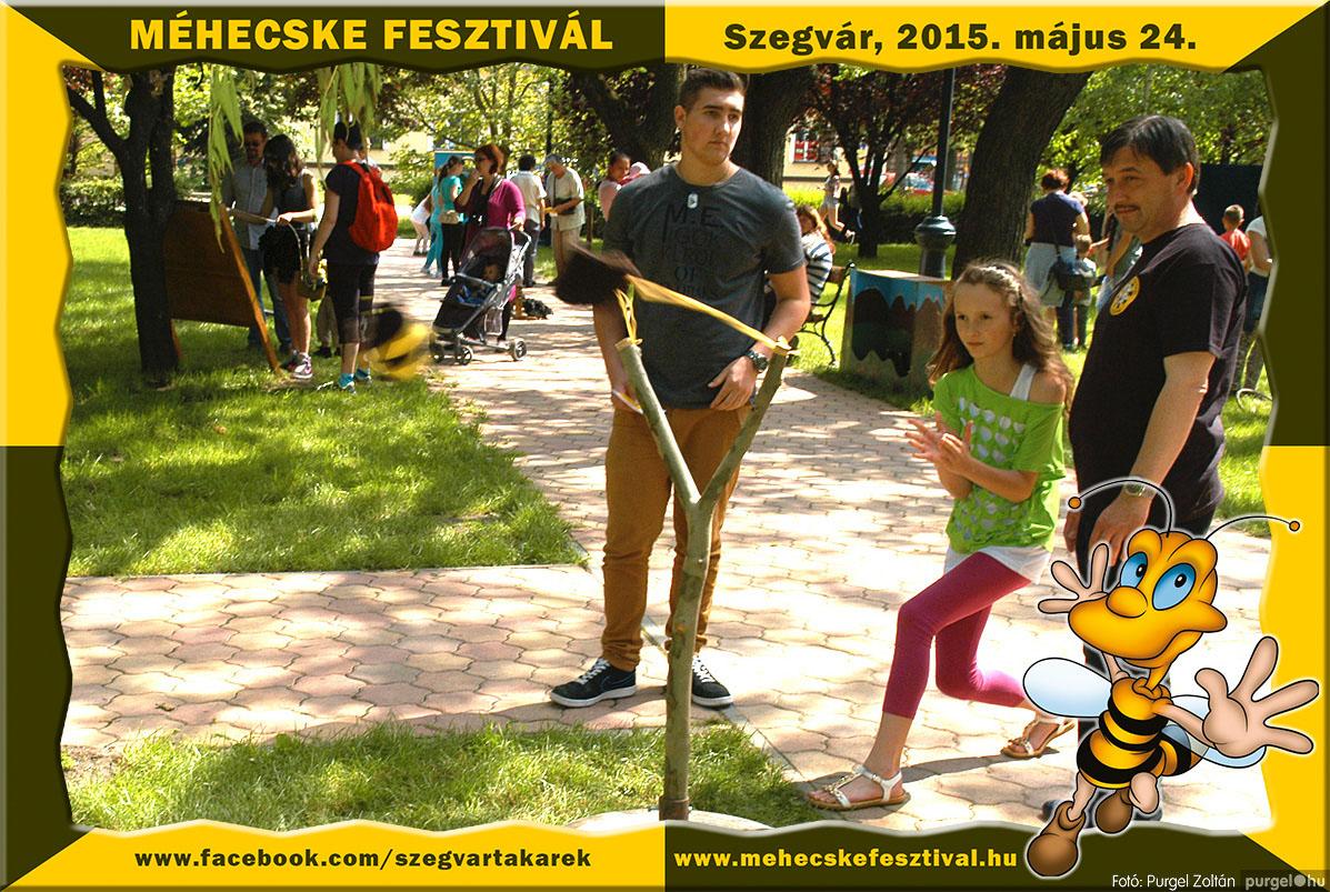 2015.05.24. 062 Szegvár és Vidéke Tak. Szöv. - Méhecske Fesztivál 2015. - Fotó:PURGEL ZOLTÁN©.jpg