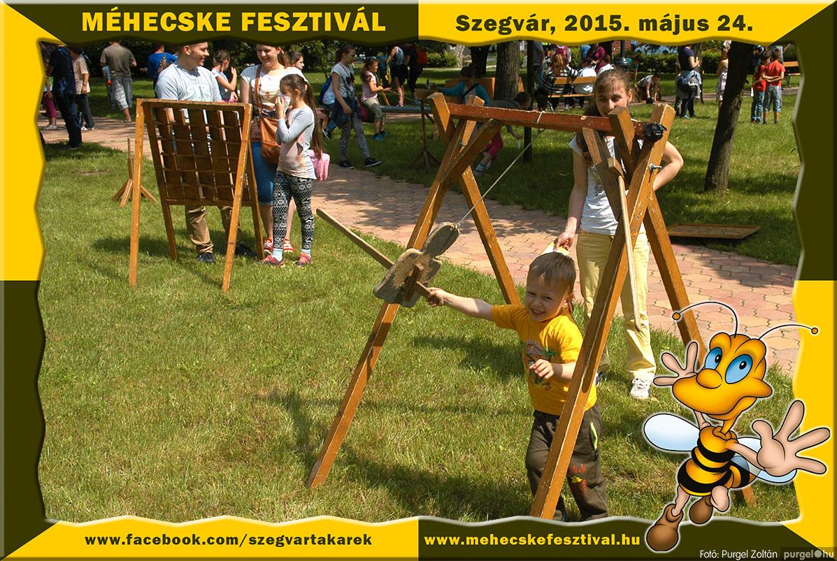 2015.05.24. 060 Szegvár és Vidéke Tak. Szöv. - Méhecske Fesztivál 2015. - Fotó:PURGEL ZOLTÁN©.jpg