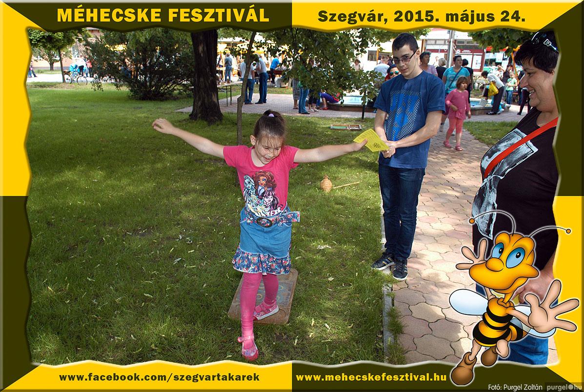 2015.05.24. 052 Szegvár és Vidéke Tak. Szöv. - Méhecske Fesztivál 2015. - Fotó:PURGEL ZOLTÁN©.jpg