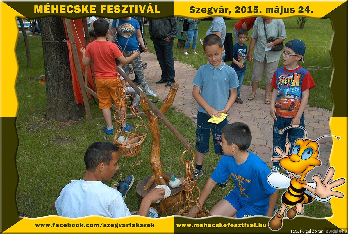2015.05.24. 049 Szegvár és Vidéke Tak. Szöv. - Méhecske Fesztivál 2015. - Fotó:PURGEL ZOLTÁN©.jpg