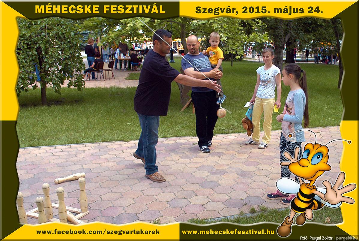 2015.05.24. 047 Szegvár és Vidéke Tak. Szöv. - Méhecske Fesztivál 2015. - Fotó:PURGEL ZOLTÁN©.jpg
