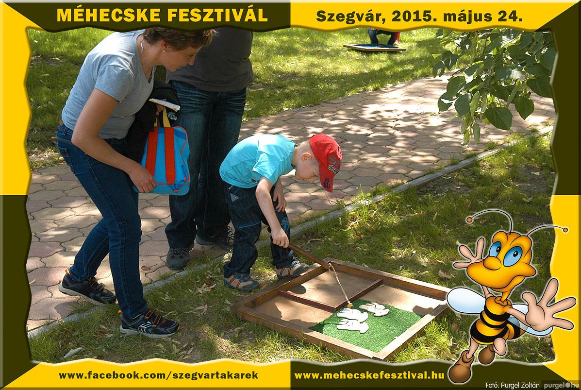 2015.05.24. 046 Szegvár és Vidéke Tak. Szöv. - Méhecske Fesztivál 2015. - Fotó:PURGEL ZOLTÁN©.jpg