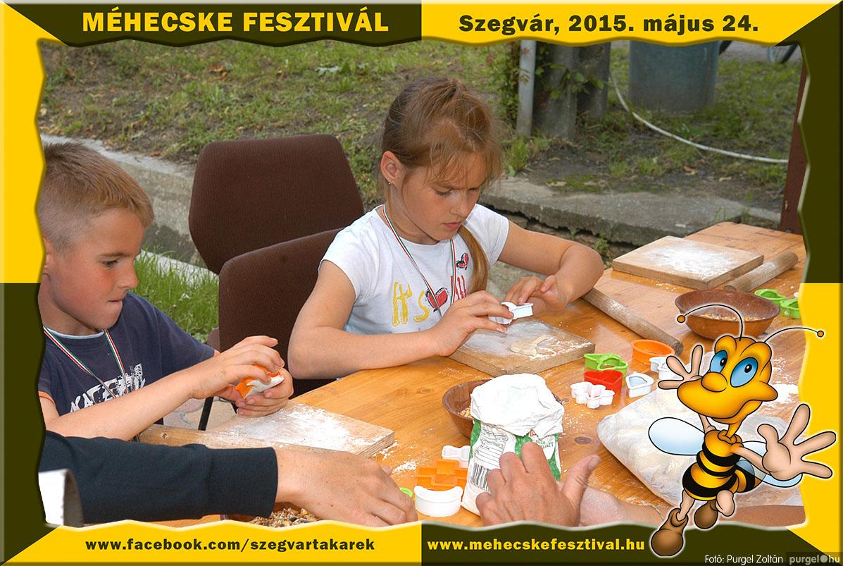 2015.05.24. 043 Szegvár és Vidéke Tak. Szöv. - Méhecske Fesztivál 2015. - Fotó:PURGEL ZOLTÁN©.jpg