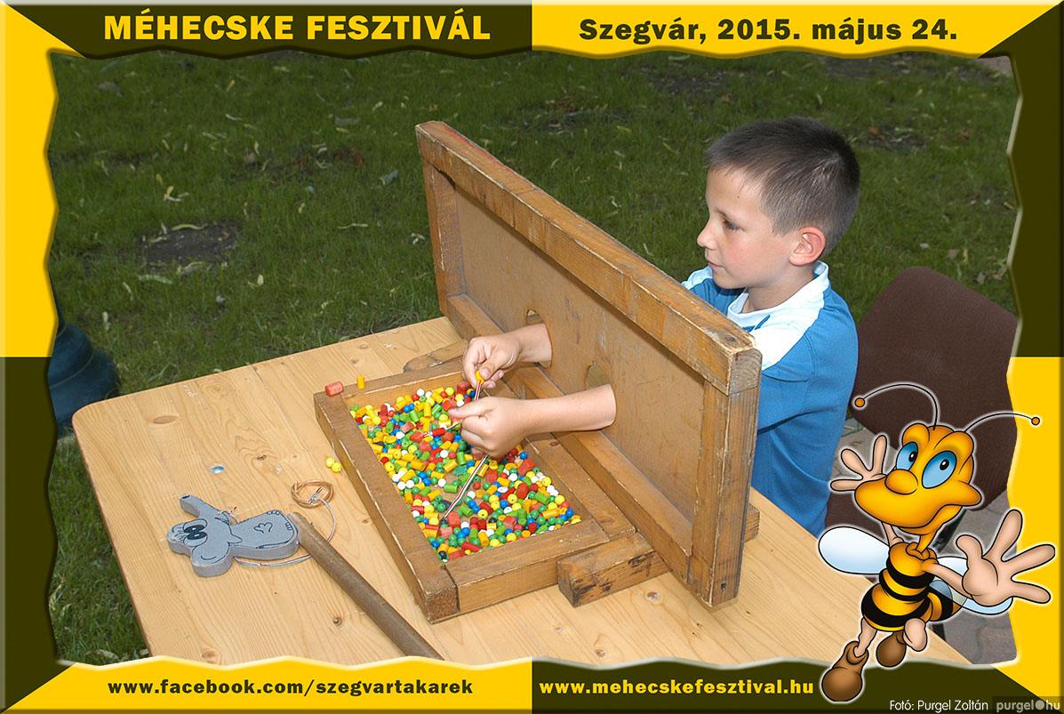 2015.05.24. 041 Szegvár és Vidéke Tak. Szöv. - Méhecske Fesztivál 2015. - Fotó:PURGEL ZOLTÁN©.jpg