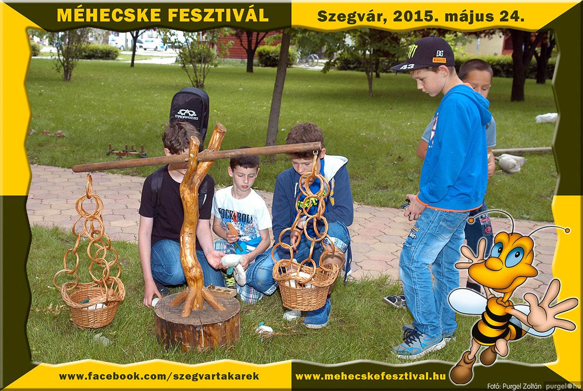 2015.05.24. 039 Szegvár és Vidéke Tak. Szöv. - Méhecske Fesztivál 2015. - Fotó:PURGEL ZOLTÁN©.jpg