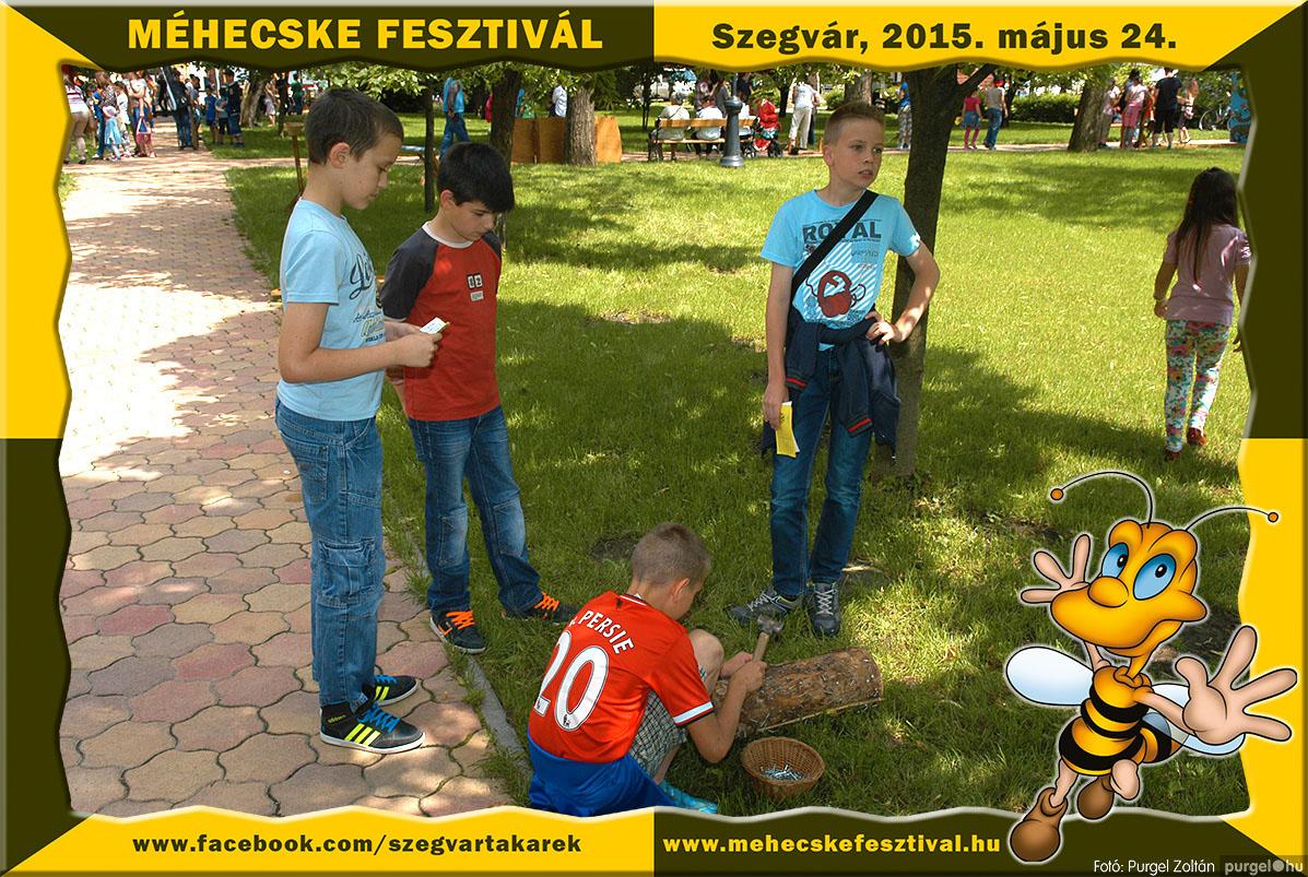 2015.05.24. 038 Szegvár és Vidéke Tak. Szöv. - Méhecske Fesztivál 2015. - Fotó:PURGEL ZOLTÁN©.jpg