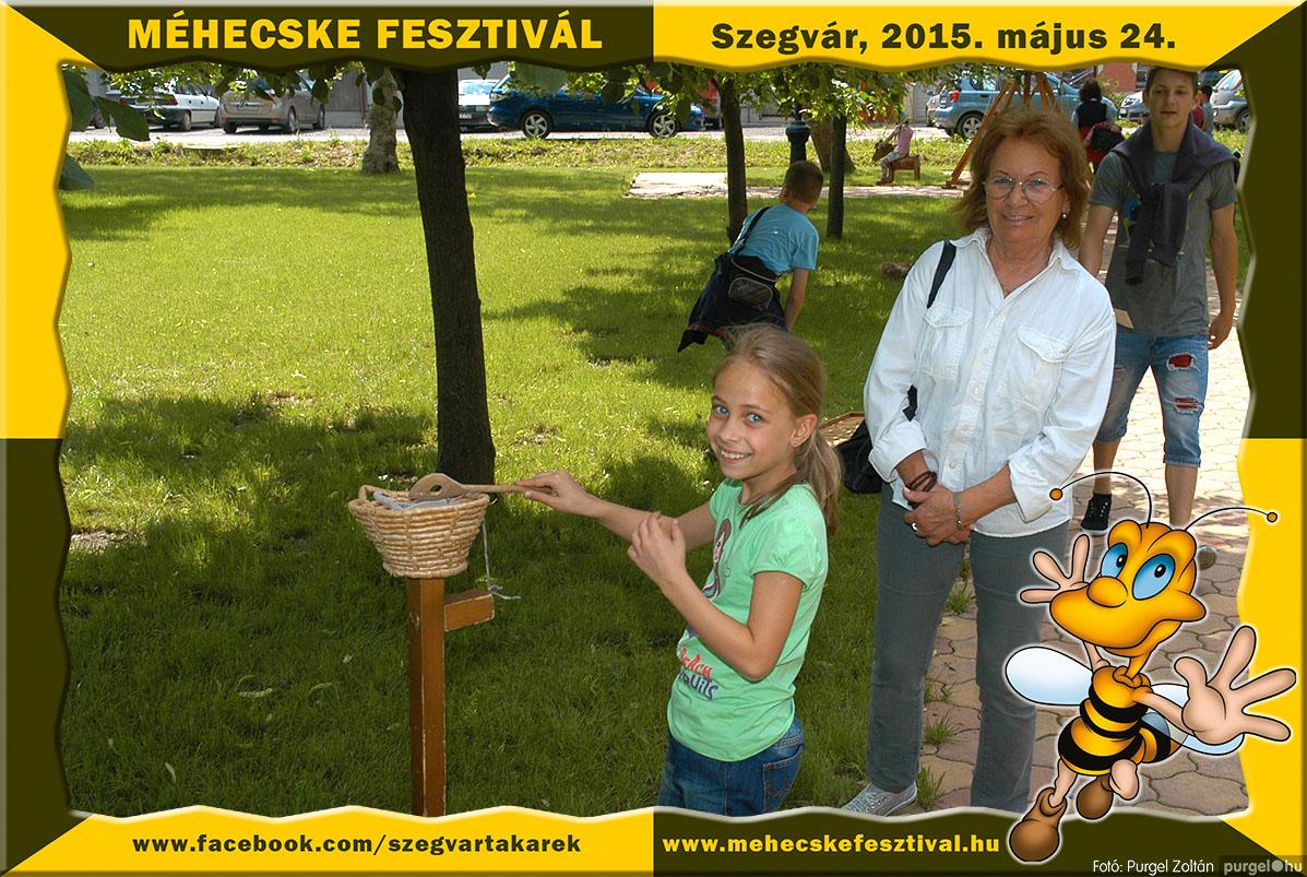 2015.05.24. 037 Szegvár és Vidéke Tak. Szöv. - Méhecske Fesztivál 2015. - Fotó:PURGEL ZOLTÁN©.jpg