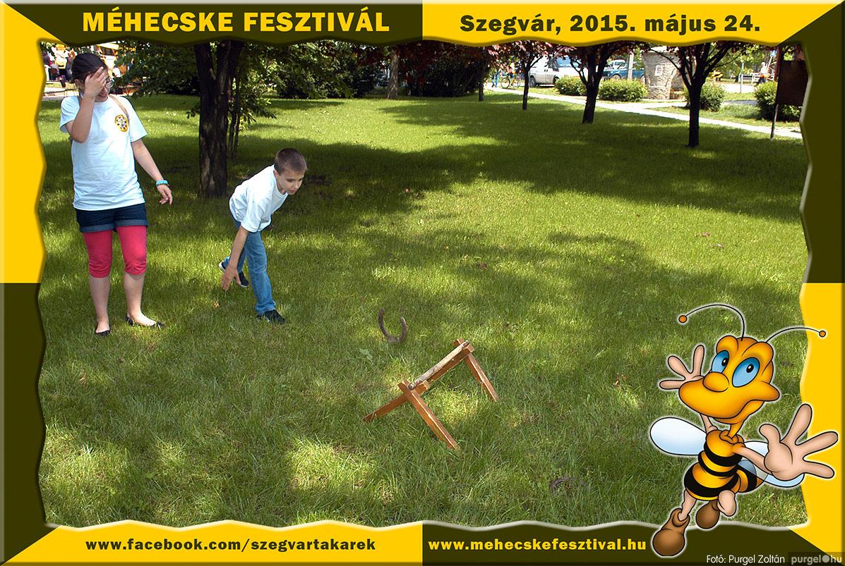 2015.05.24. 035 Szegvár és Vidéke Tak. Szöv. - Méhecske Fesztivál 2015. - Fotó:PURGEL ZOLTÁN©.jpg