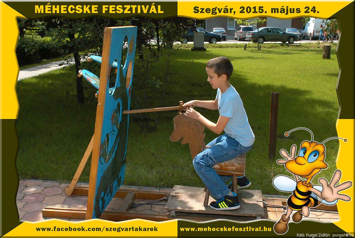 2015.05.24. 033 Szegvár és Vidéke Tak. Szöv. - Méhecske Fesztivál 2015. - Fotó:PURGEL ZOLTÁN©.jpg