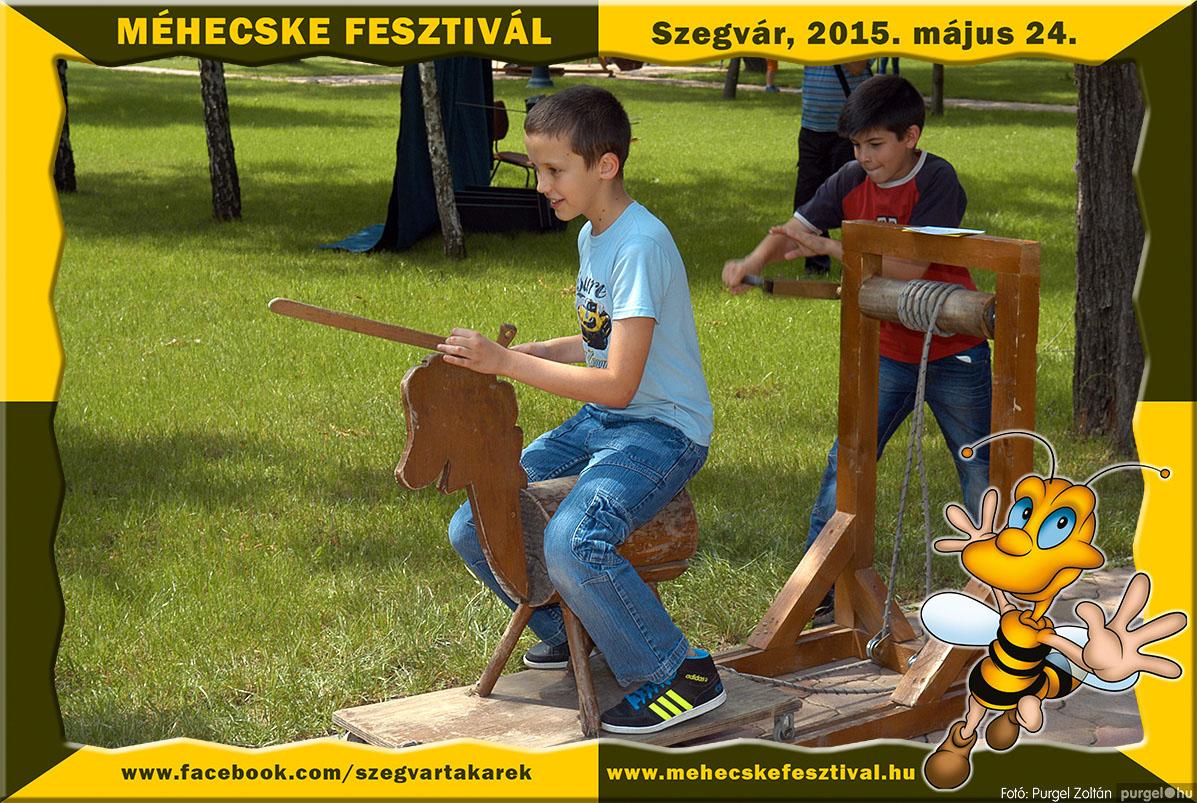 2015.05.24. 032 Szegvár és Vidéke Tak. Szöv. - Méhecske Fesztivál 2015. - Fotó:PURGEL ZOLTÁN©.jpg