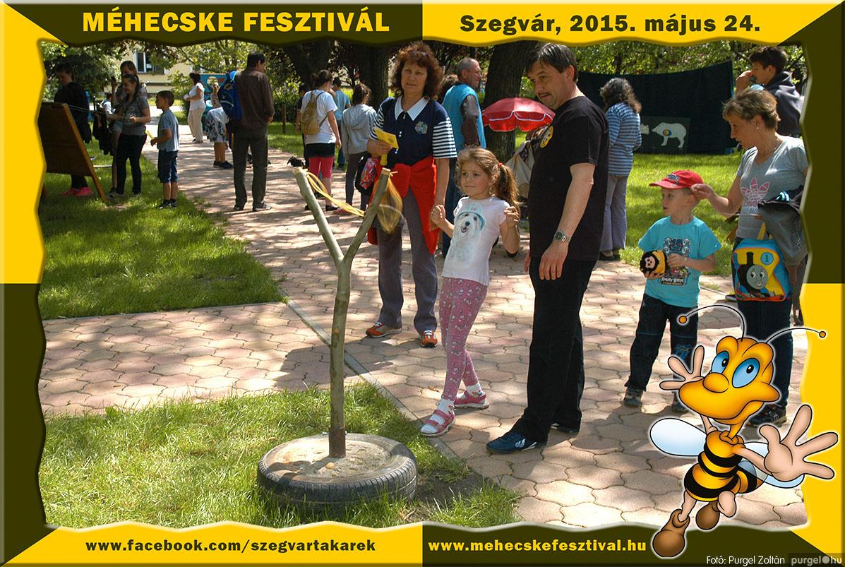2015.05.24. 031 Szegvár és Vidéke Tak. Szöv. - Méhecske Fesztivál 2015. - Fotó:PURGEL ZOLTÁN©.jpg