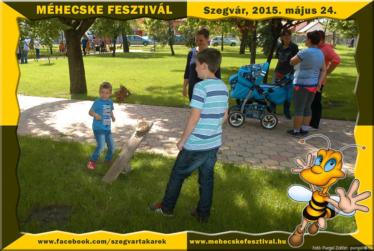 2015.05.24. 030 Szegvár és Vidéke Tak. Szöv. - Méhecske Fesztivál 2015. - Fotó:PURGEL ZOLTÁN©.jpg