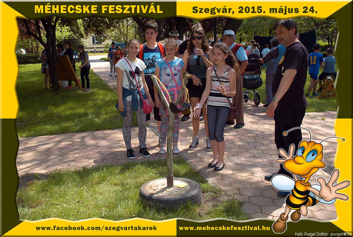 2015.05.24. 029 Szegvár és Vidéke Tak. Szöv. - Méhecske Fesztivál 2015. - Fotó:PURGEL ZOLTÁN©.jpg