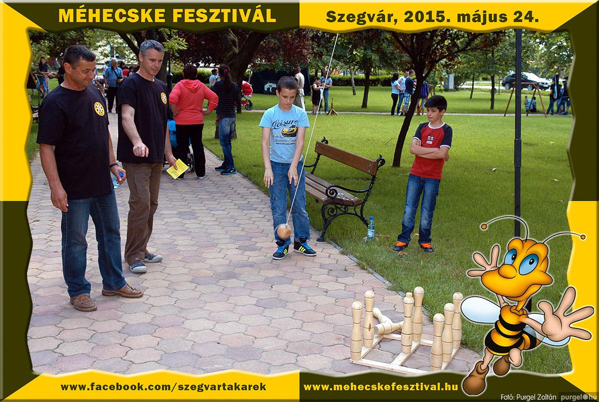 2015.05.24. 028 Szegvár és Vidéke Tak. Szöv. - Méhecske Fesztivál 2015. - Fotó:PURGEL ZOLTÁN©.jpg