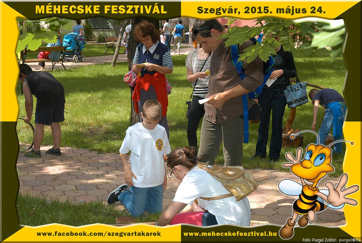 2015.05.24. 025 Szegvár és Vidéke Tak. Szöv. - Méhecske Fesztivál 2015. - Fotó:PURGEL ZOLTÁN©.jpg