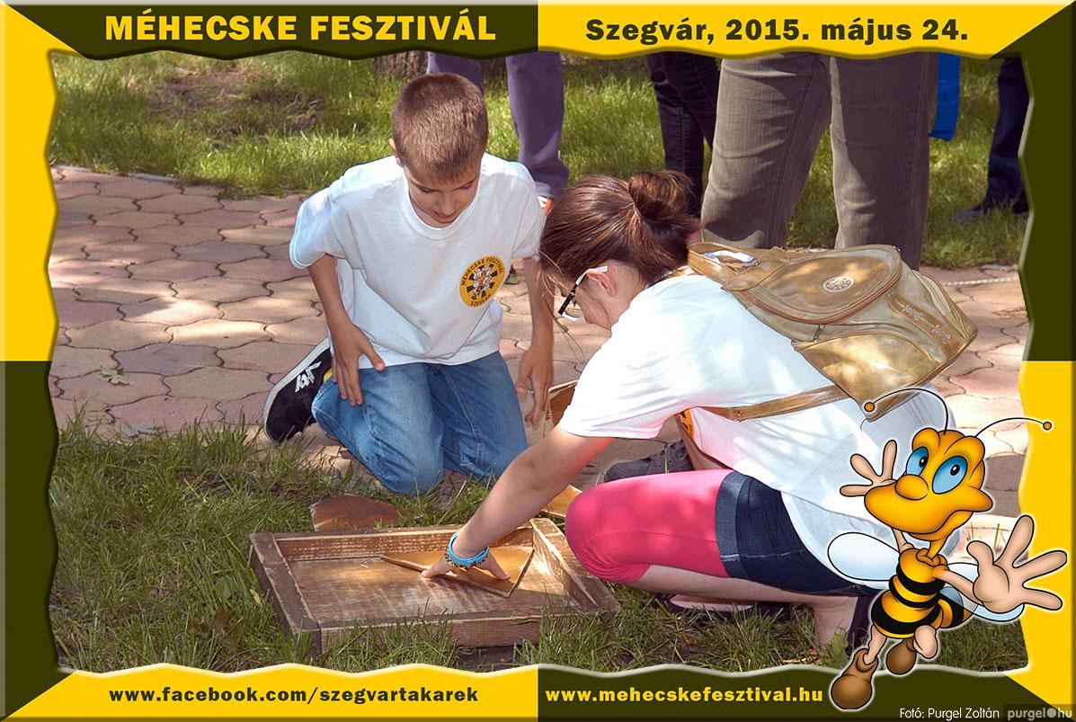 2015.05.24. 024 Szegvár és Vidéke Tak. Szöv. - Méhecske Fesztivál 2015. - Fotó:PURGEL ZOLTÁN©.jpg