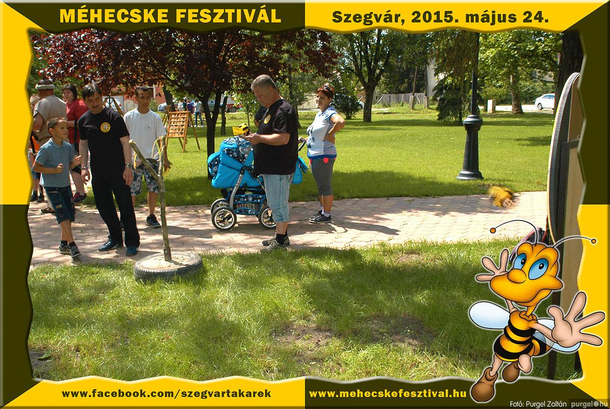 2015.05.24. 018 Szegvár és Vidéke Tak. Szöv. - Méhecske Fesztivál 2015. - Fotó:PURGEL ZOLTÁN©.jpg