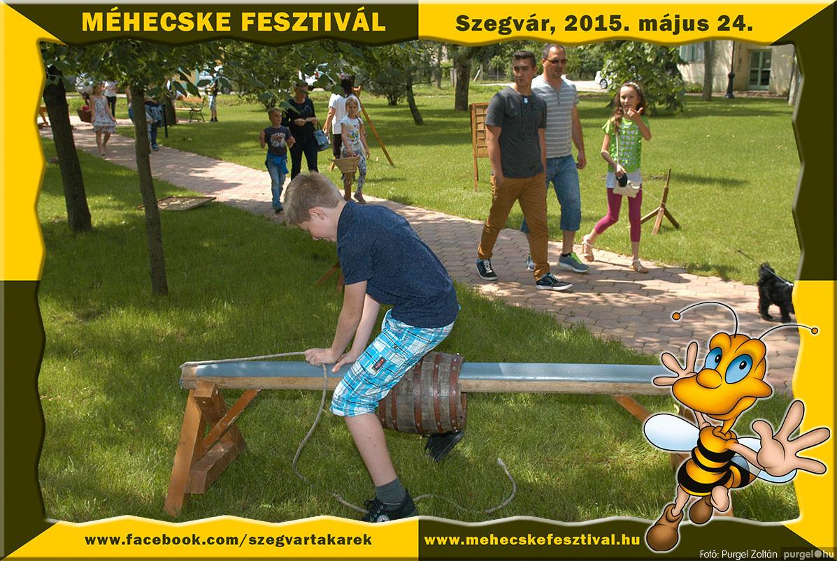 2015.05.24. 017 Szegvár és Vidéke Tak. Szöv. - Méhecske Fesztivál 2015. - Fotó:PURGEL ZOLTÁN©.jpg