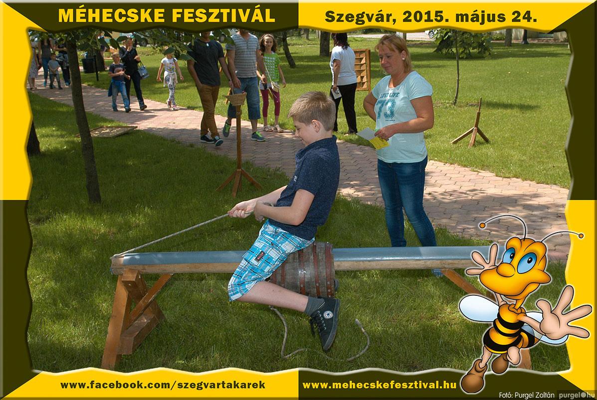 2015.05.24. 016 Szegvár és Vidéke Tak. Szöv. - Méhecske Fesztivál 2015. - Fotó:PURGEL ZOLTÁN©.jpg