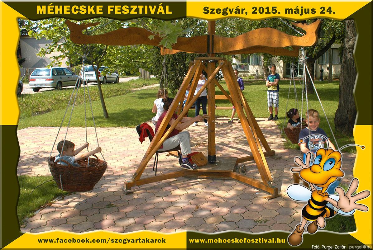 2015.05.24. 014 Szegvár és Vidéke Tak. Szöv. - Méhecske Fesztivál 2015. - Fotó:PURGEL ZOLTÁN©.jpg