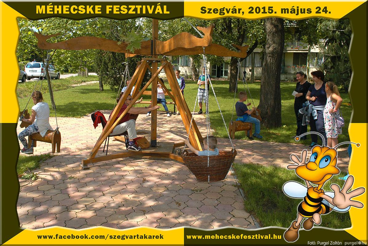 2015.05.24. 013 Szegvár és Vidéke Tak. Szöv. - Méhecske Fesztivál 2015. - Fotó:PURGEL ZOLTÁN©.jpg