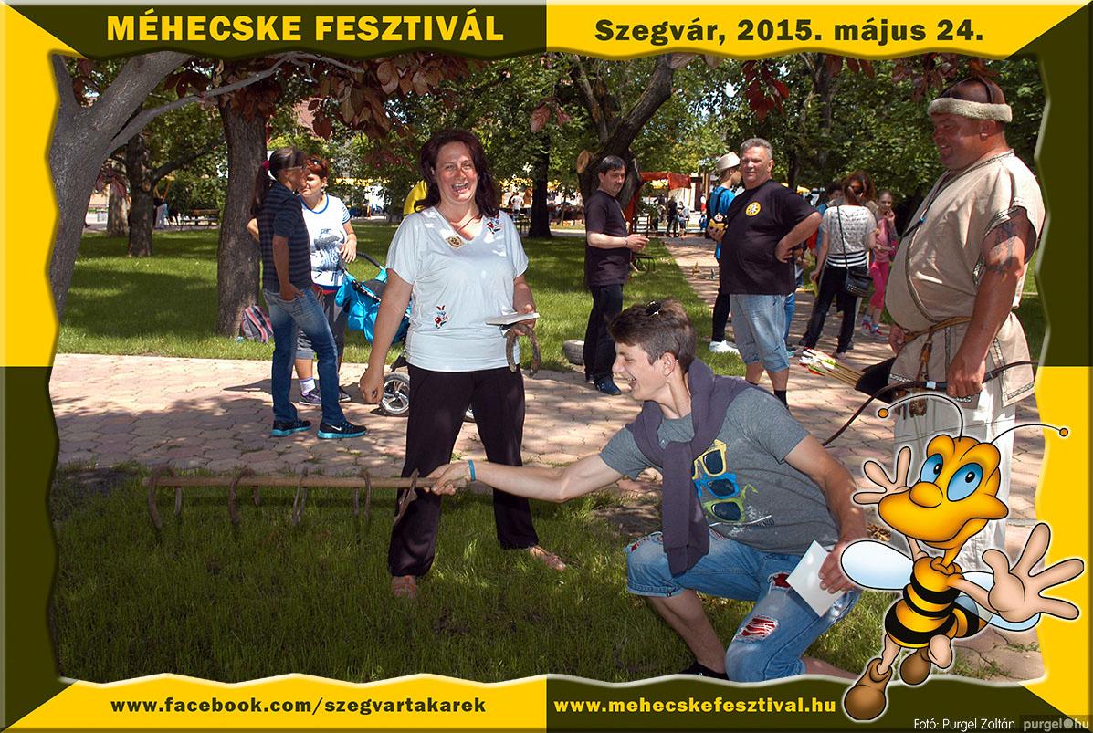 2015.05.24. 011 Szegvár és Vidéke Tak. Szöv. - Méhecske Fesztivál 2015. - Fotó:PURGEL ZOLTÁN©.jpg