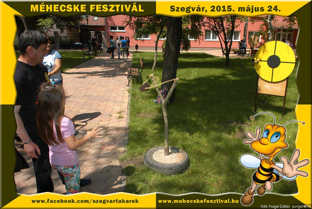 2015.05.24. 009 Szegvár és Vidéke Tak. Szöv. - Méhecske Fesztivál 2015. - Fotó:PURGEL ZOLTÁN©.jpg