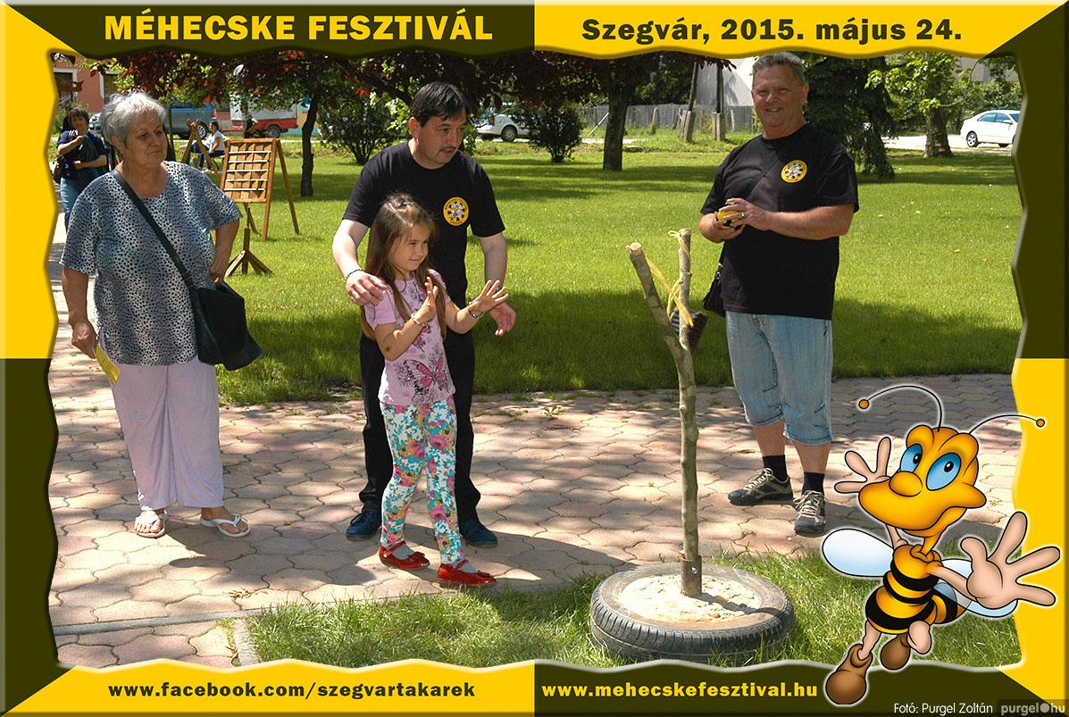 2015.05.24. 008 Szegvár és Vidéke Tak. Szöv. - Méhecske Fesztivál 2015. - Fotó:PURGEL ZOLTÁN©.jpg