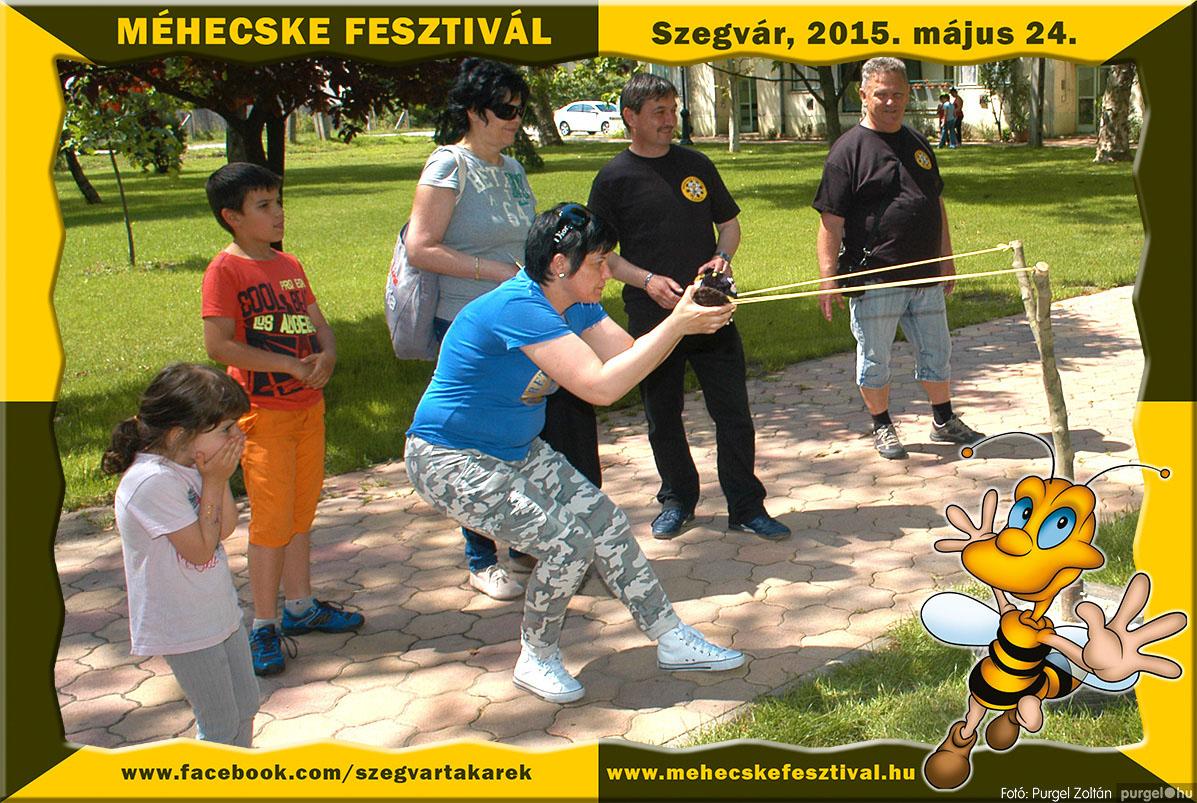 2015.05.24. 005 Szegvár és Vidéke Tak. Szöv. - Méhecske Fesztivál 2015. - Fotó:PURGEL ZOLTÁN©.jpg