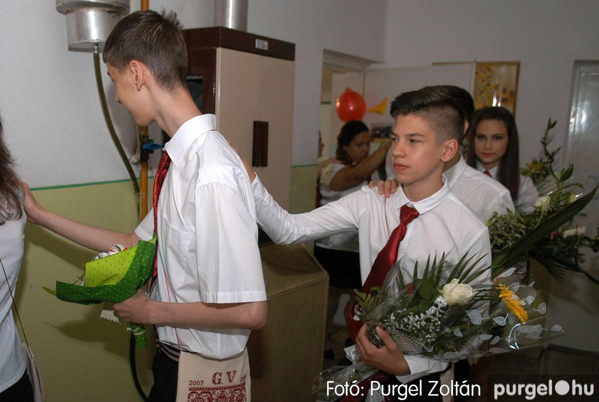 2015.06.13. 185 Forray Máté Általános Iskola ballagás 2015. - Fotó:PURGEL ZOLTÁN©.jpg