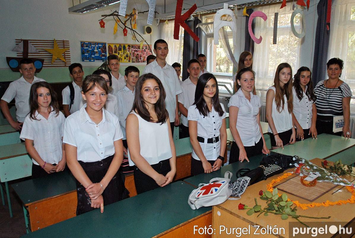 2015.06.13. 171 Forray Máté Általános Iskola ballagás 2015. - Fotó:PURGEL ZOLTÁN©.jpg