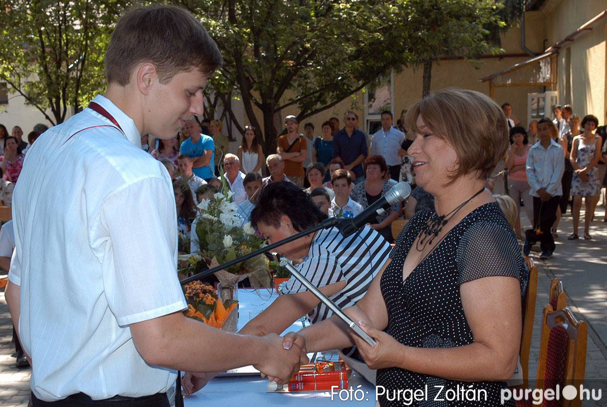 2015.06.13. 128 Forray Máté Általános Iskola ballagás 2015. - Fotó:PURGEL ZOLTÁN©.jpg